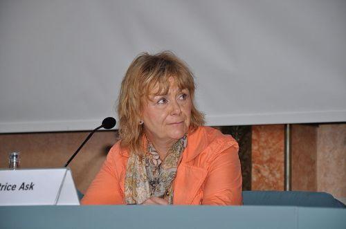 Foto: Janwikifoto, CC-BY-SA 3.0